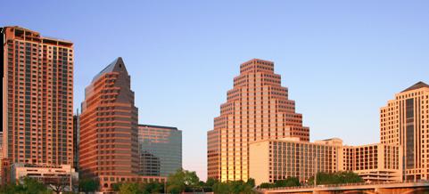 Texas Expungement, Expung and Exsponge