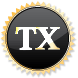 expungement texas seal