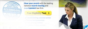 free_expungement_texas_test