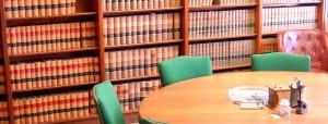 Multiple Case Eligibility in Texas