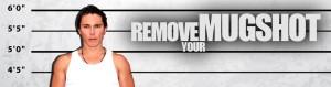 Remove Mugshot Criminal