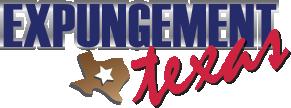 criminal record erasing texas expungement